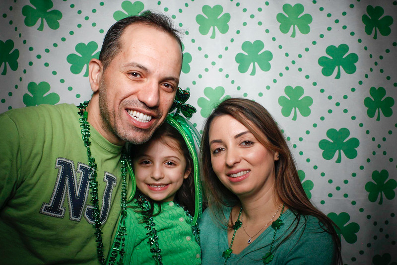 MeierGroupStPatricksDay-332.jpg