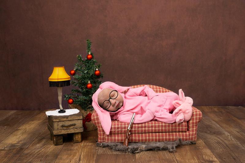 ChristmasStorybennett.jpg