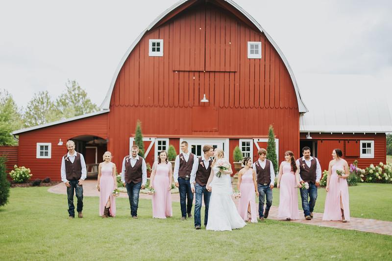 Krotz Wedding-155.jpg