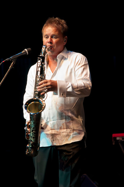 The Jazz Diva Presents CJCS Ken Ford Euge Grove 8-13-11 164.jpg