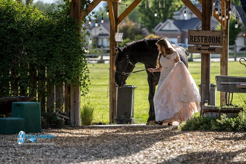 barbwire and lace bridal photo shoot brooklyn -7.jpg