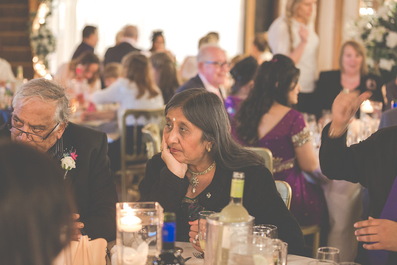 Miran and Yas Wedding-229.jpg