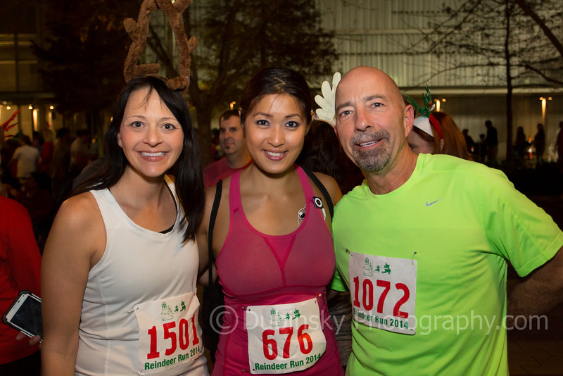 forum-35-2014-reindeer-run-0512.jpg