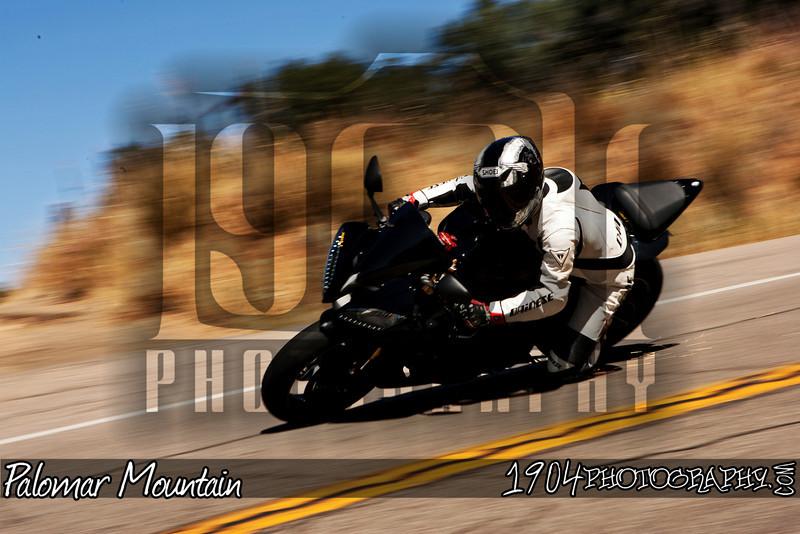20100807 Palomar Mountain 194.jpg