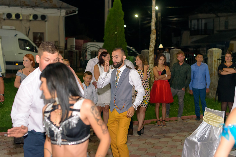 Petrecere-Nunta-08-18-2018-71235-LD2_5048.jpg
