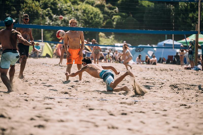 20190803-Volleyball BC-Beach Provincials-Spanish Banks-205.jpg