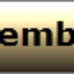 paid membership-black.png