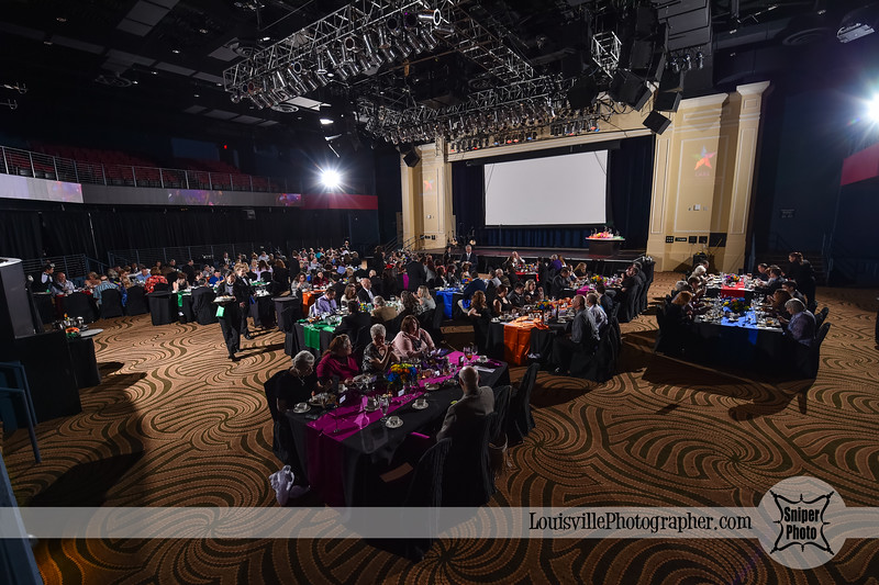 Louisville Event Photographer - Belterra Team Member of the Year Party-21.jpg