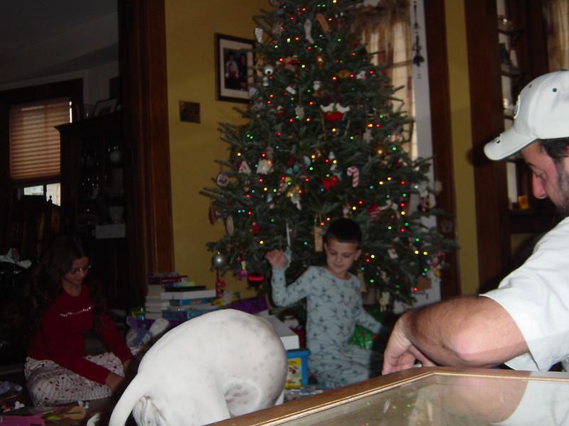 Christmas1 071.jpg