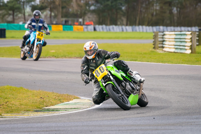 -Gallery 1 Croft March 2015 NEMCRC Gallery 1 Croft March 2015 NEMCRC -12740274.jpg
