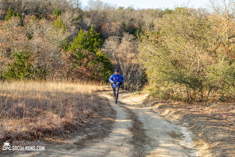SR Trail Run Jan26 2019_CL_4487-Web.jpg