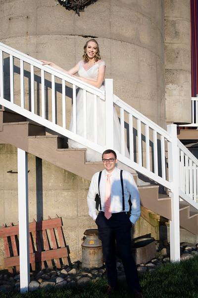Morgan & Austin Wedding - 710.jpg