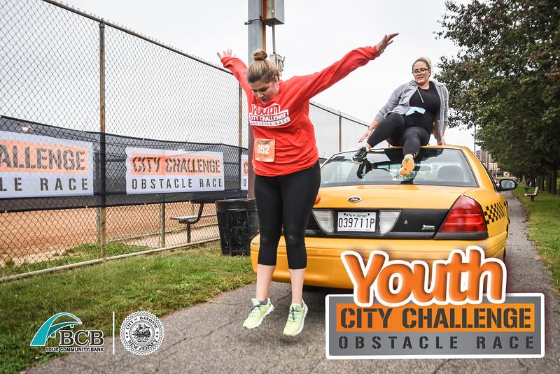 YouthCityChallenge2017-844.jpg