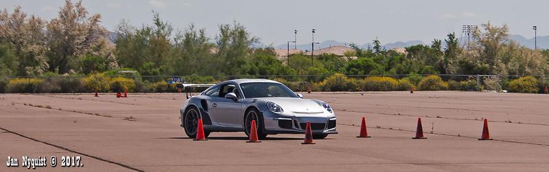 Porsche-GT3-RS-2642.jpg
