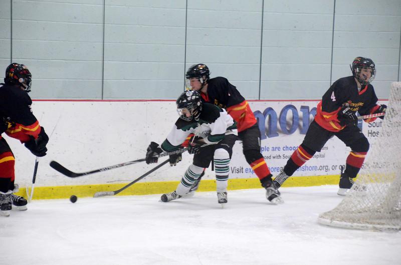 121222 Flames Hockey-113.JPG