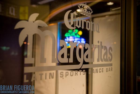 05.15.10 - Margarita's