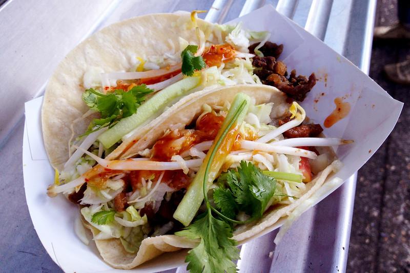 k fusion korean taco.jpg