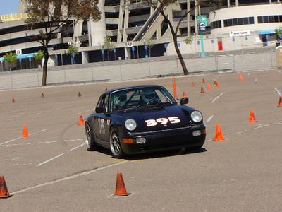 04-06 Performance Driving School