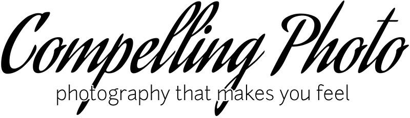 Logo. Black Cropped for website-1.jpg