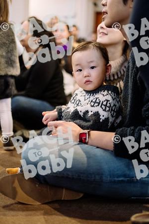 © Bach to Baby 2019_Alejandro Tamagno_Highbury & Islington_2019-12-07 028.jpg