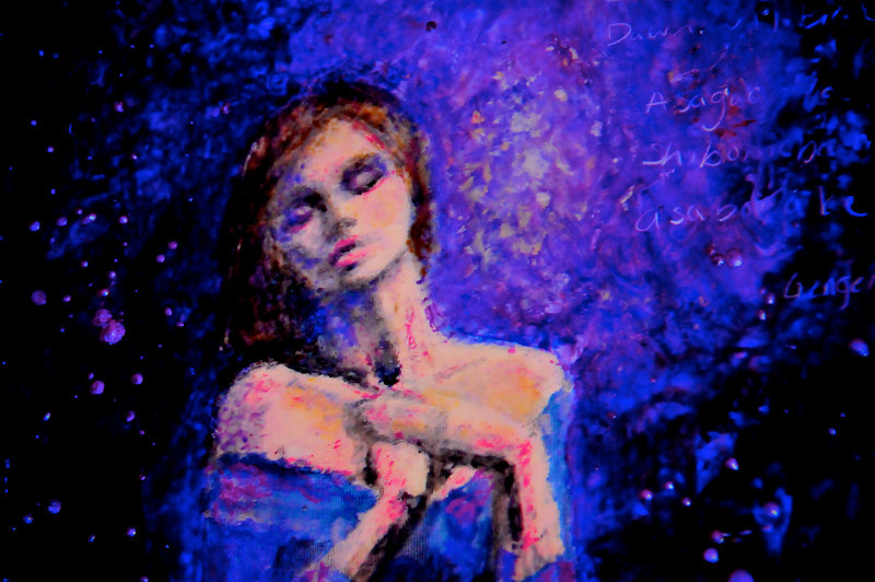 2009-0829_ARTreach_ArtShow 78.jpg
