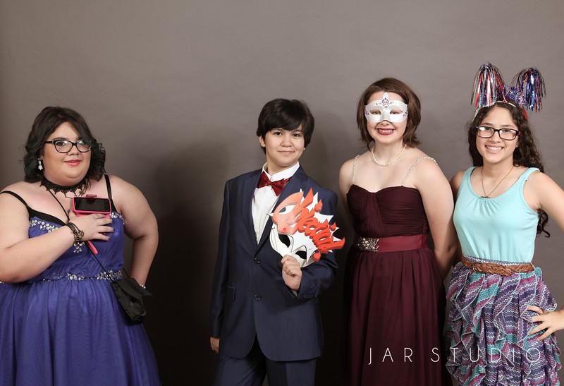 JAR STUDIO-7818.jpg