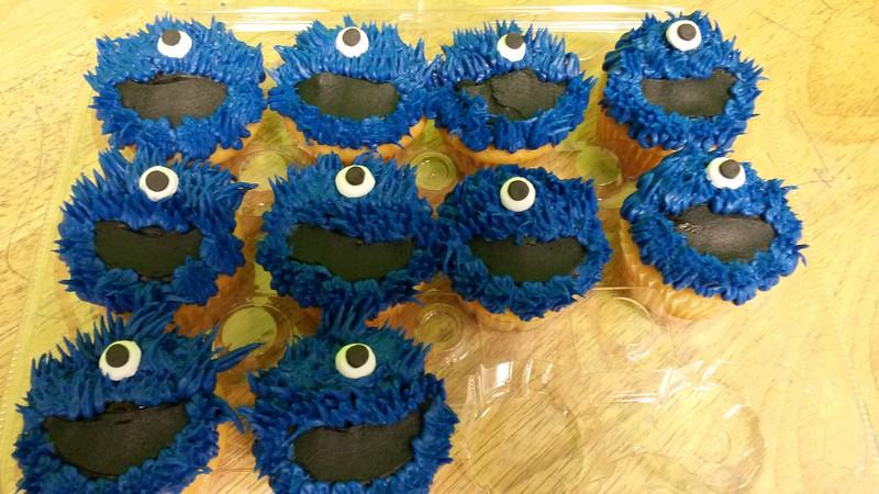 Cupcake (512).jpg