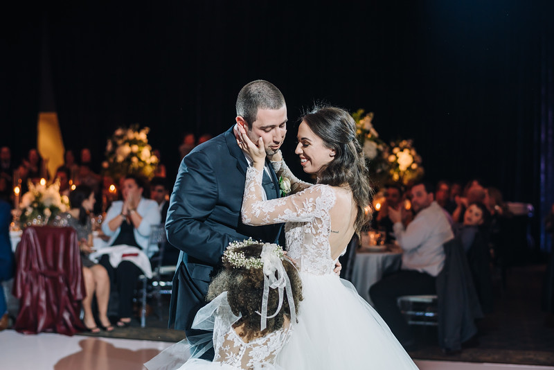 2018-10-20 Megan & Joshua Wedding-852.jpg