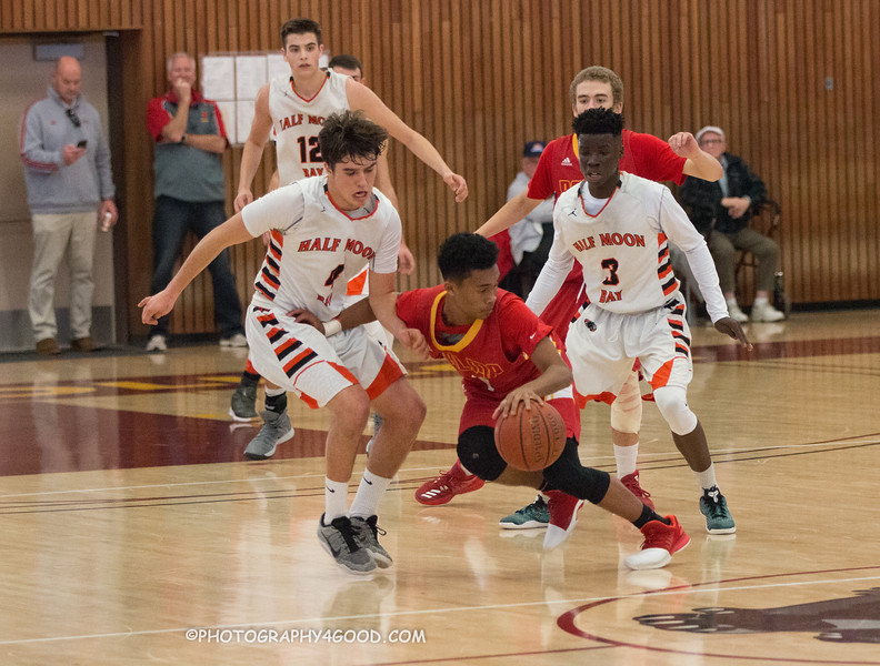 Varsity Boys 2017-8 (WM.) Basketball-1037.jpg