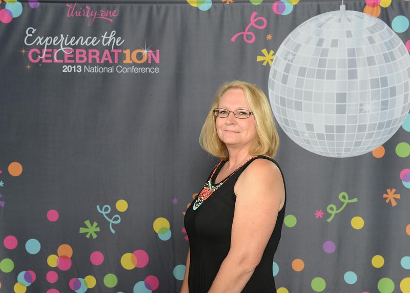 NC '13 Awards - A2 - II-143_22657.jpg
