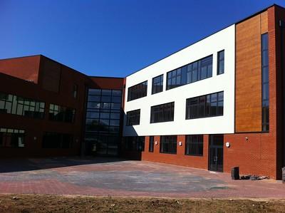 Parklex- Midhurst Academy