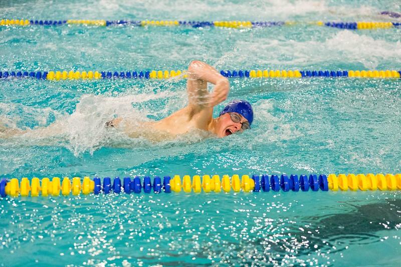 MMA-Swimming-2019-II-153.jpg