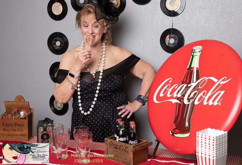 Vogue Glamour Parties-0160.jpg