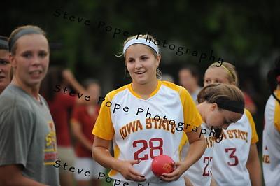 2012 vs Iowa