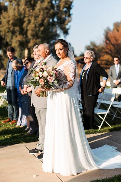 Alexandria Vail Photography Wedding Taera + Kevin 580.jpg