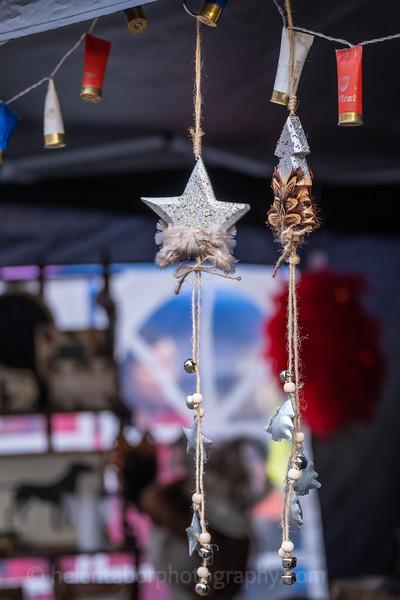 Artisan market Xmas 2019-12.jpg