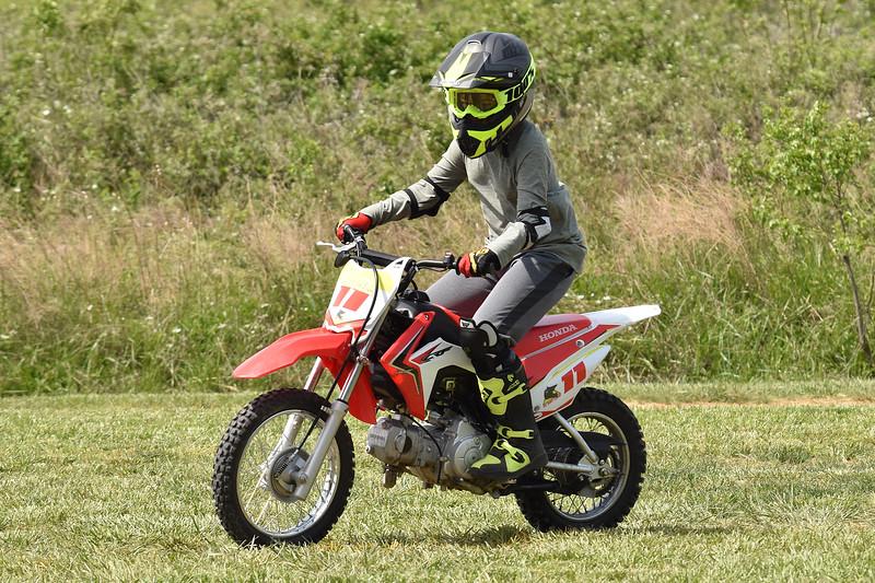 DCDirtCarmp-Kids-211.JPG