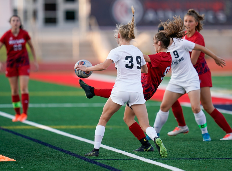 CCHS-vsoccer-pineview0225.jpg