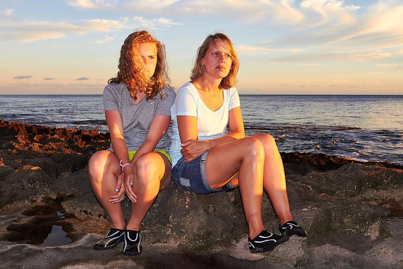 Hawaii-IMG_3650_.jpg