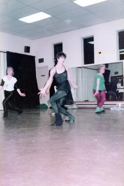 Dance_0168_a.jpg