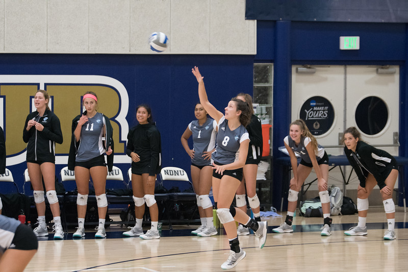 HPU Volleyball-91640.jpg