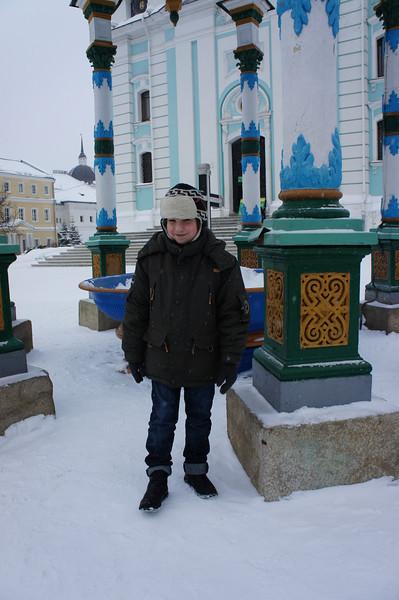 2011-02-09 Пархалины - СПосад 36.JPG