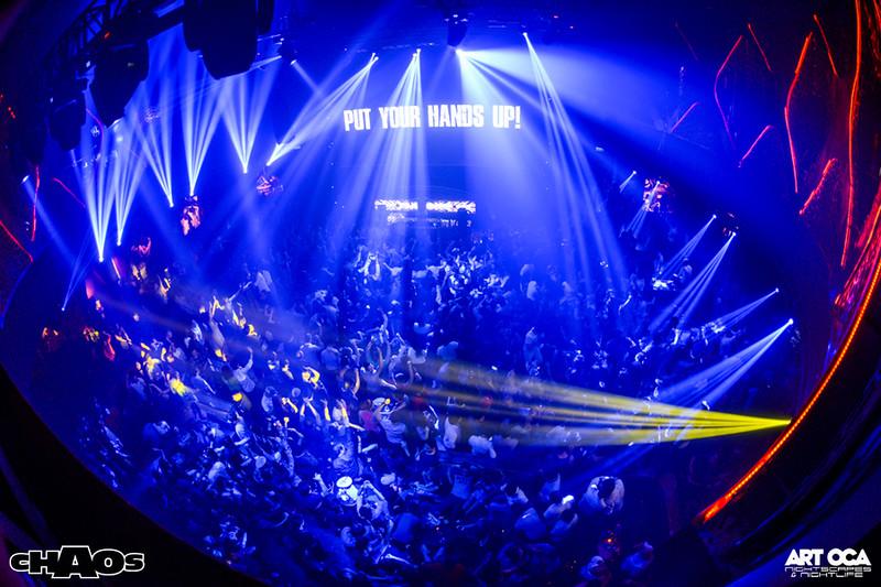 Bass Jackers at Chaos Manila (9).jpg