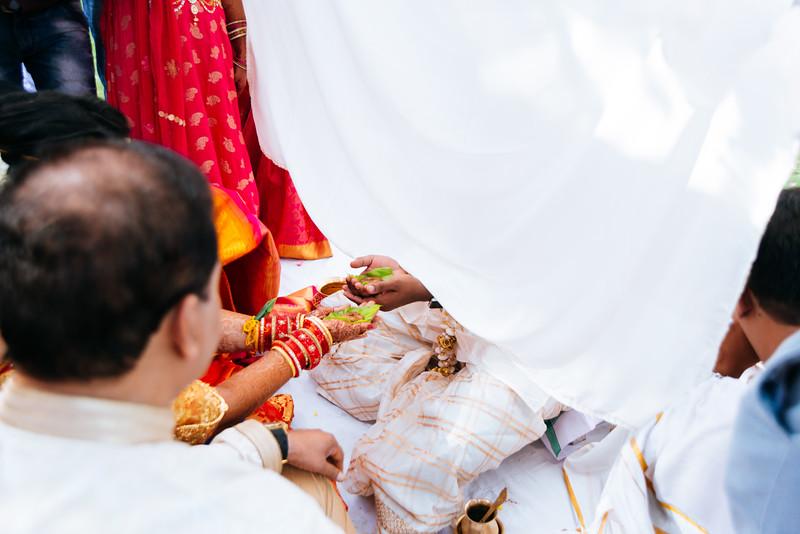Yashodhar-Carolyn-176.jpg