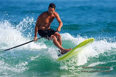 MONTAUK SURF, 06.30.18