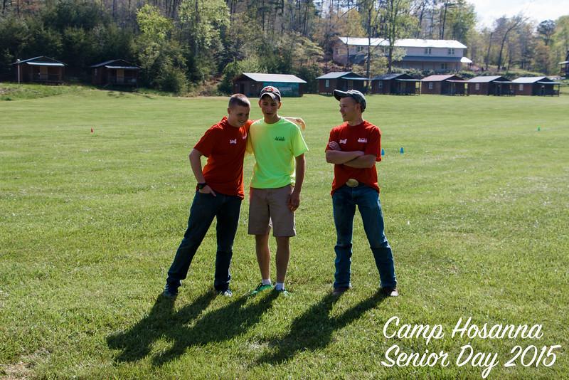 2015-Camp-Hosanna-Sr-Day-397.jpg