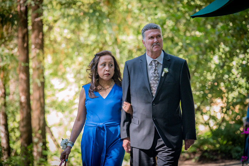Neelam_and_Matt_Nestldown_Wedding-1278.jpg