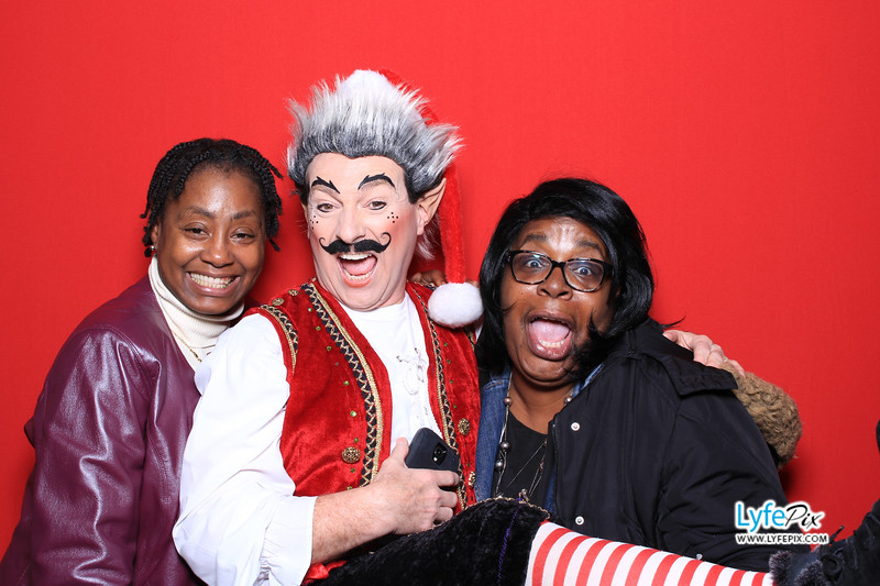 eastern-2018-holiday-party-sterling-virginia-photo-booth-0165.jpg
