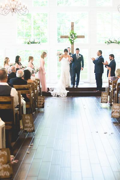 acacia and dan wedding print-540.jpg