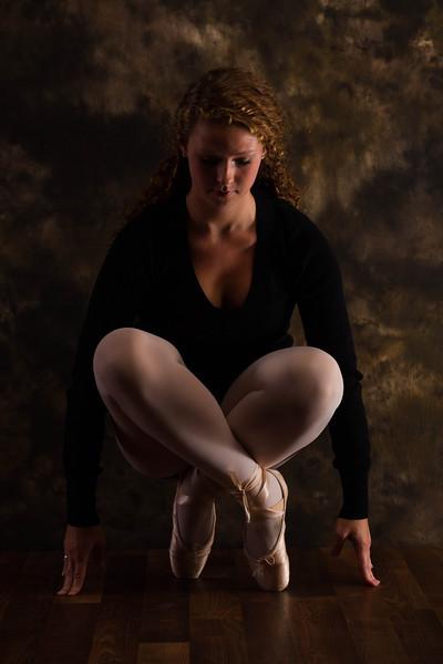 Amber Gutman